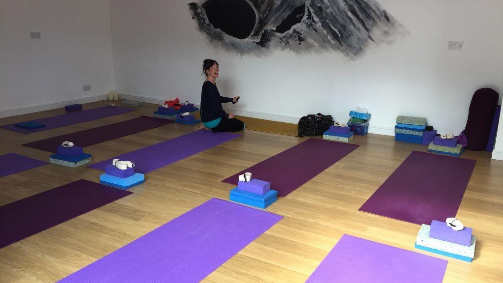 yoga hikes grasmere yoga studio