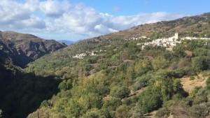 spain-yoga-hiking-day1-hike
