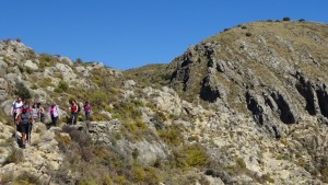 spain-yoga-hiking-walk