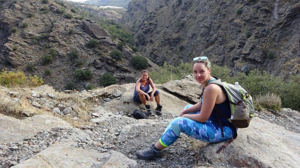 spain-yoga-hiking-39-1024x576