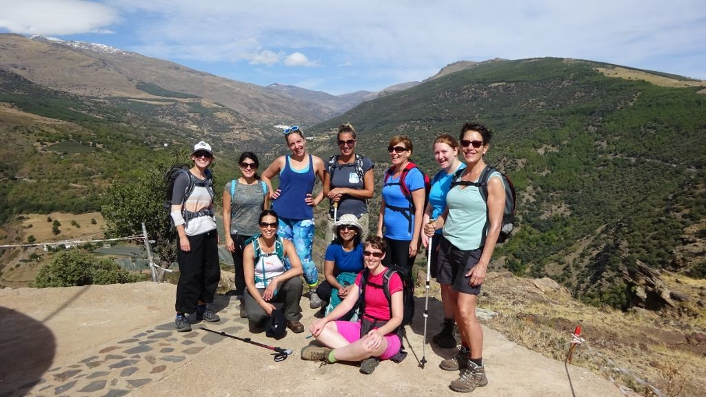 spain-yoga-hiking-50-1024x576