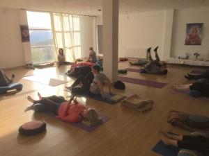spain-yoga-hiking-63-1024x768