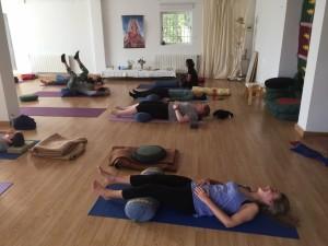 spain-yoga-hiking-64-1024x768